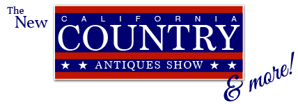 The New California Country Show